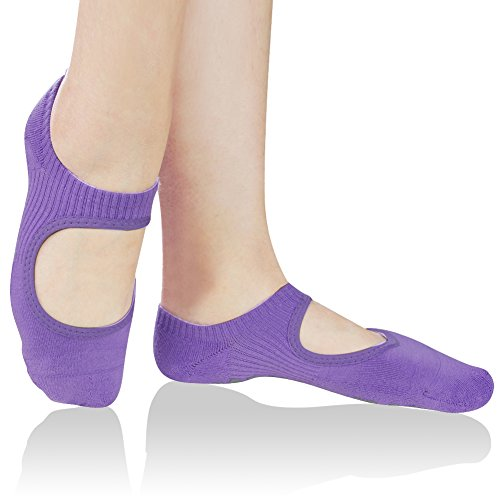 Bestselling Womens Golf Socks