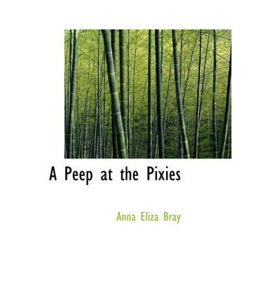 Download A Peep at the Pixies(Hardback) - 2008 Edition PDF