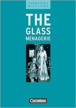 illusions in the book the glass menagerie by tennessee williams Illusion and escapism in tennessee williams' the glass menagerie (essay sample) instructions: i need an argumental essay based on the play by tennessee williams, the glass menagerie with the primary source being from the college book literature an introduction to fiction, poetry, drama, and writing 11th edition.