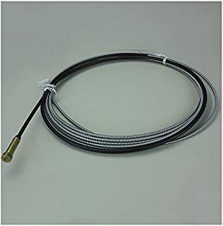 product image for Liner Assembly, Wire Size .030-.035