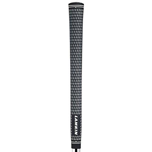 Lamkin Crossline Golf Grips product image