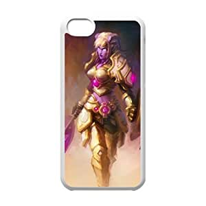Samsung Galaxy N2 7100 Cell Phone Case White Tinkerbell and the Legend of the Neverbeast 015 HY2397798