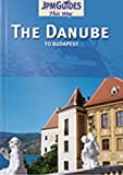 img - for Danube: to Budapest by Martin Gostelow (2008-01-29) book / textbook / text book