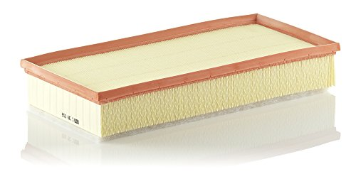 Mann Filter C 39 002 Air Filter Element