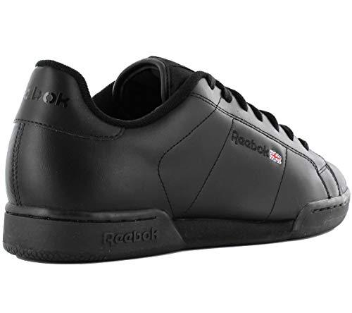 Sneakers NPC II Multicolore Uomo Reebok da nYCqwEEA