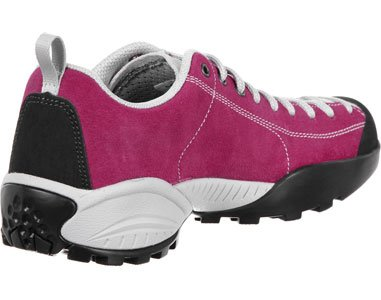 Hommes Pour Mojito Cerise Scarpa Casual Chaussures Sneaker qFxPYPnvZw