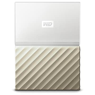 wd-4tb-white-gold-my-passport-ultra