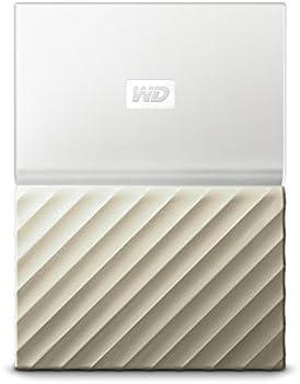 Western Digital 1TB USB 3.0 Portable Hard Drive