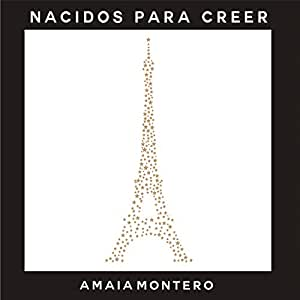 Nacidos Para Creer - Edición Firmada