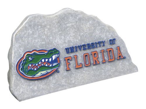 Florida Gators Key Hider
