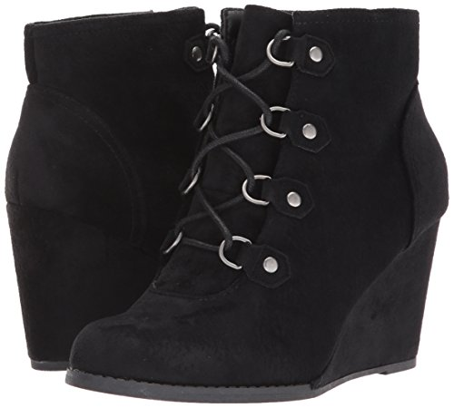 Madden Ankle Bootie Girl Women's Gaylee FqPWZFaOn