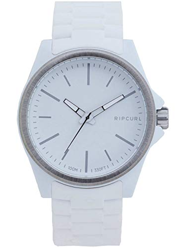 Rip Curl 2018 Womens Origin Watch White A3097G