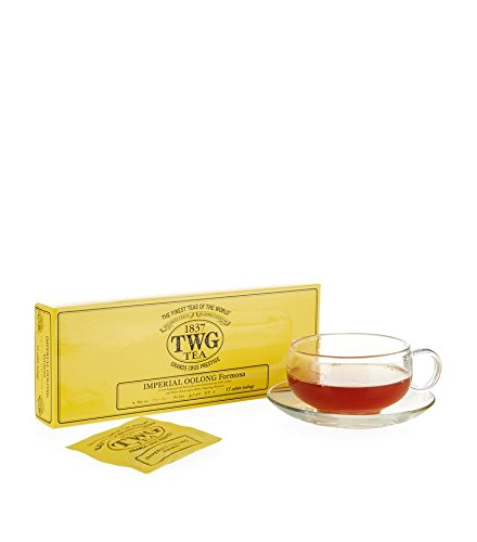 twg-singapore-luxury-teas-imperial-oolong-formosa-15-hand-sewn-pure-cotton-tea-bags