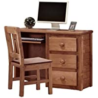 Chelsea Home Furniture 31502 Computer Desk