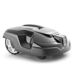 Husqvarna Automower 315 für 1500m²