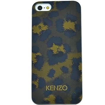 carcasa iphone 7 kenzo