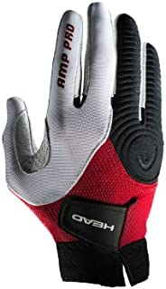 Head AMP Pro Racquetball Glove (XL, left)