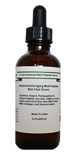 Best Copper Peptide Skin Care Products - 6