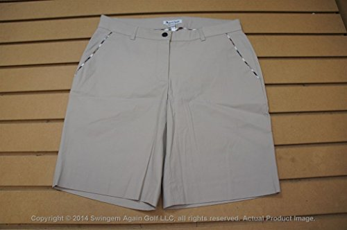 aquascutum-womens-bottom-golf-size-2-tan-new