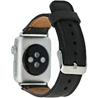 Bouletta 074.001.001.332 Standart Apple Watch Kordon/Kayış