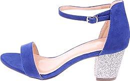 Amazon.com: Chase &amp Chloe: Clothing Shoes &amp Jewelry