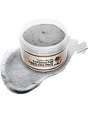 [Elizavecca] Milky Piggy Carbonated Bubble Clay Mask