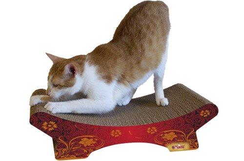 Imperial Cat 01141 Cat Claws Inc. DBA Imperial Cat
