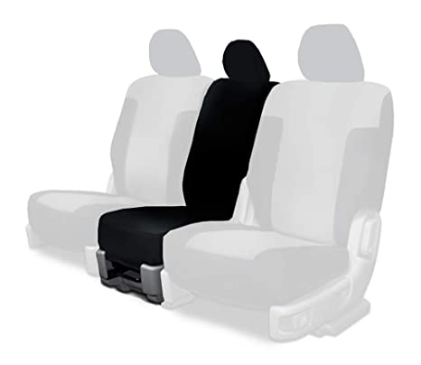 Incredible Carscover Custom Fit 2014 2019 Toyota Tundra Pickup Truck Neoprene Car Front Center Console Jump Seat Cover Pabps2019 Chair Design Images Pabps2019Com