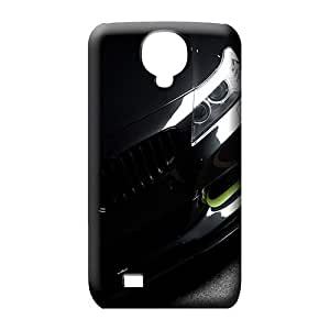 samsung galaxy s4 covers Premium Protective Beautiful Piece Of Nature Cases phone carrying case cover Aston martin Luxury car logo super