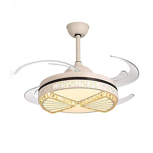 Ceiling Fan Remote Light Blinking Nakedsnakepress Com