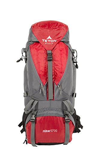 TETON-Sports-Hiker-3700-Ultralight-Internal-Frame-Backpack-with-a-New-Limited-Edition-Color-Free-Rain-Cover-Included