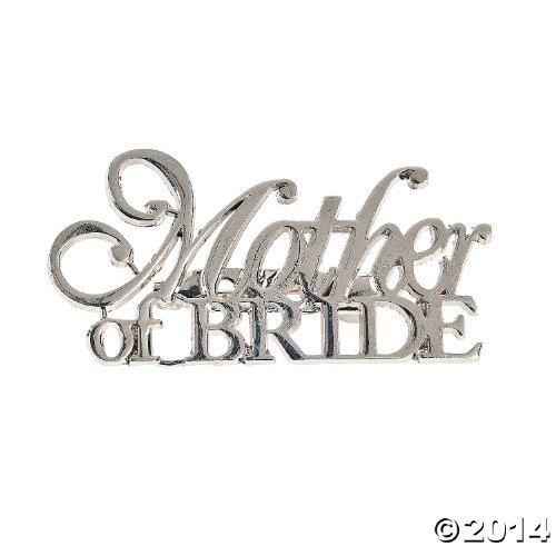 1-x-mother-of-the-bride-pin