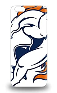 Iphone 3D PC Soft Case Cover NFL Denver Broncos Logo Iphone 6 Plus Protective 3D PC Soft Case ( Custom Picture iPhone 6, iPhone 6 PLUS, iPhone 5, iPhone 5S, iPhone 5C, iPhone 4, iPhone 4S,Galaxy S6,Galaxy S5,Galaxy S4,Galaxy S3,Note 3,iPad Mini-Mini 2,iPad Air )