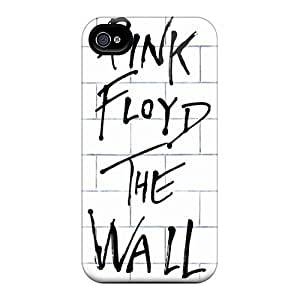 Iphone 6plus FCm18670LjdF Special Colorful Design Pink Floyd Pictures High Quality Hard Phone Covers -PhilHolmes