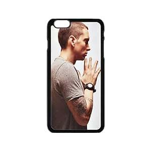 eminem tumblr Phone Case for Iphone 6
