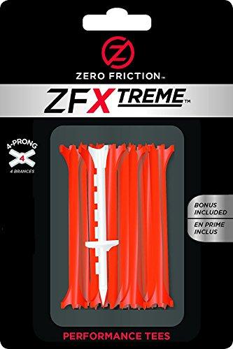 Zero Friction Tee - 7