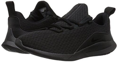 Scarpe Nero black black ps Basse Da Viale black Nike Ginnastica 001 Bambino vWc6y6