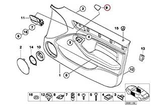 B009GIVMNQ together with B00JH4QPZE moreover B00JH2H5WS together with B00JH2EMX8 in addition B00JH4SZ7U. on bmw i parts and accessories automotive amazon 328i