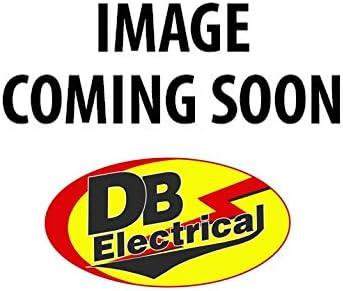 Black Complete Tractor FF2419 New Fuel Filter for Allis Chalmers John Deere