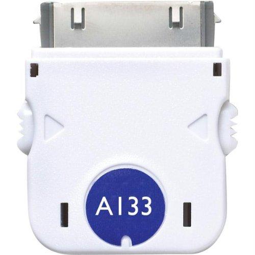 A133 Apple Ipod/Iphone Power Tip Igo Charger (Charger Tip Igo Power)