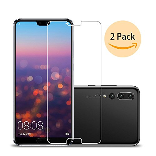 huawei p20 pro wear-resistant screen guard