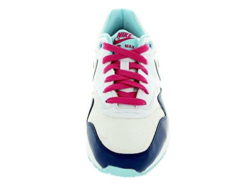 1 NIKE Air GS Unisex Schuhe Max qqtwxZ7a