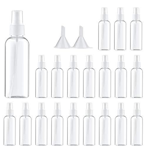 Spray BottleFine Mist Mini