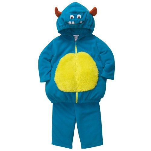 Carters Baby boys Halloween Costume