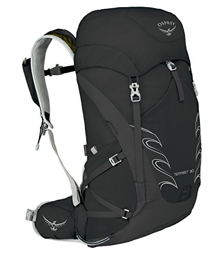 Osprey Packs Tempest 30 Backpack