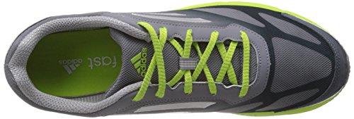Chaussures de Running ADIDAS PERFORMANCE Lite Pacer Men