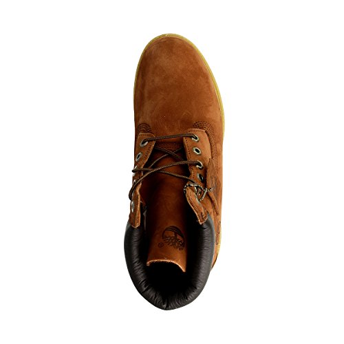 Timberland Boots 6 Inch Premium - Ref. C6768R - 40