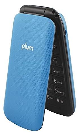 Unlocked - Flip Phone - GSM USA Worldwide Camera Bluetooth FM Radio Dual Sim SD Card Slot MP3 / MP4 - (Tmobile Go Cell Phones)