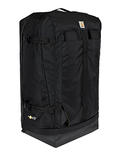Carhartt Elements Duffel Backpack Convertible product image