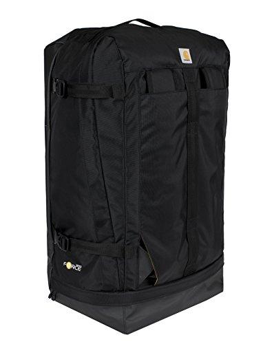 Carhartt Elements Duffel Backpack Convertible